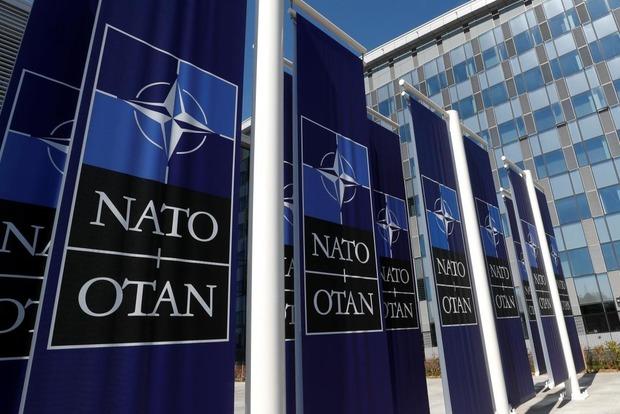 Генерал НАТО: В случае войны с Россией у Альянса возникнут проблемы