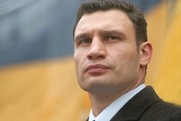 Уволен главный архитектор Киева и два его зама