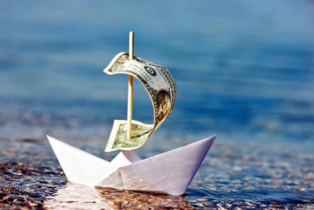 Как выводили народные деньги из госбанка