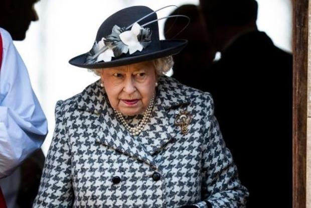 Продукты, которые королева Елизавета II никогда не ела