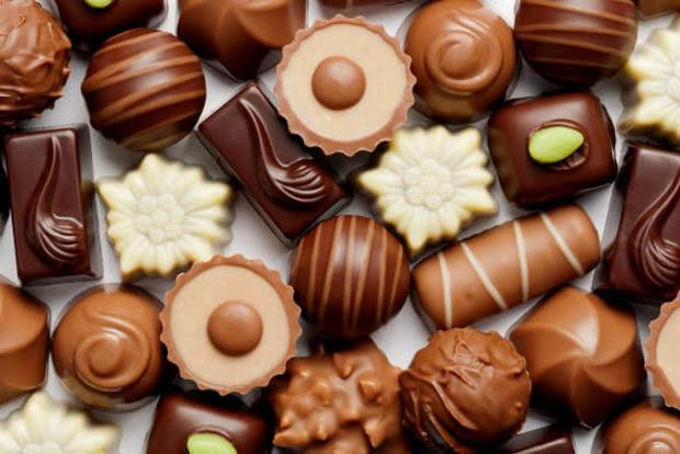 Шоколадные конфеты станут вкуснее: вступили в силу новые требования к производителям