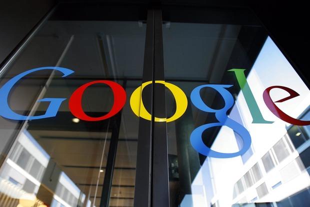 Google показала новую версию Android