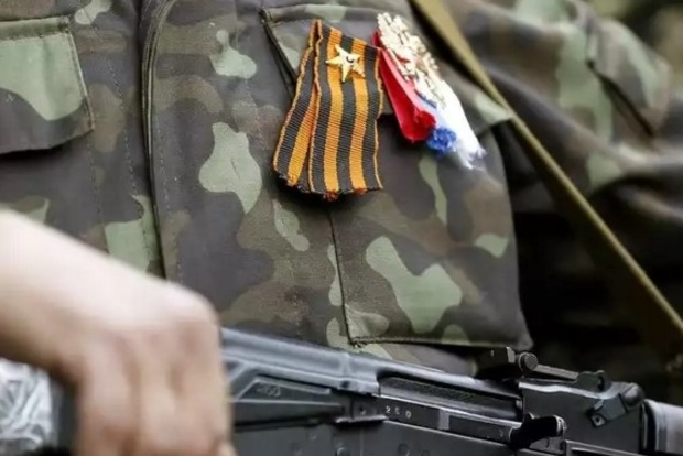 Замминистра МВД «ДНР» осудят