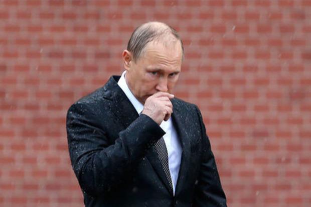 ВСША готовят расширенный санкционный список против Российской Федерации - Климкин