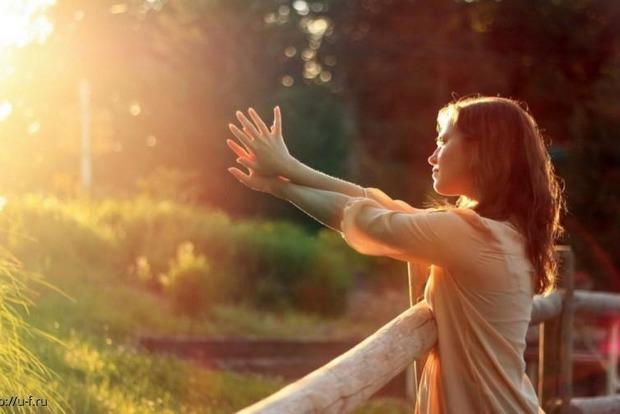 Для каких знаков Зодиака май станет началом белой полосы в жизни