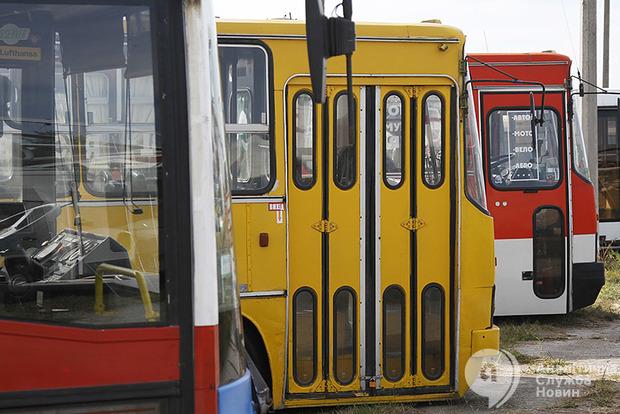 Увесь прибуток вкрадуть: експерт пояснив, для чого Кличко підвищує плату за проїзд