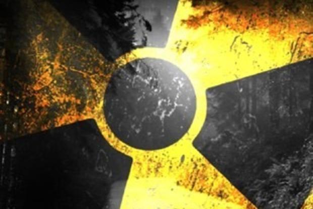 Названы смартфоны с самым большим уровнем излучения радиации