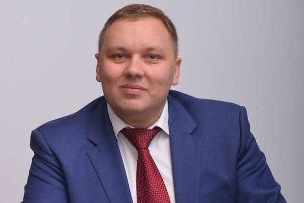 НАБУ направило в суд обвинения в отношении Пасишника