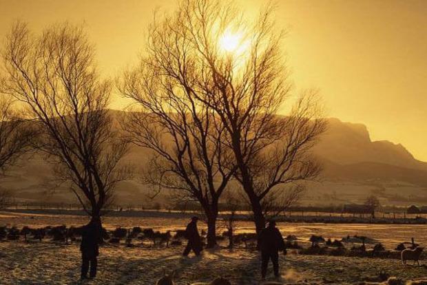 Приметы на 1 декабря: что нельзя делать в первый день зимы