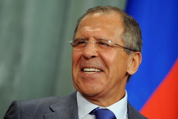 Заявление МИД РФ повергло боевиков в панику