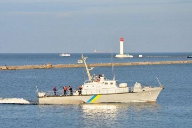 НАТО может передать Украине свои военные корабли