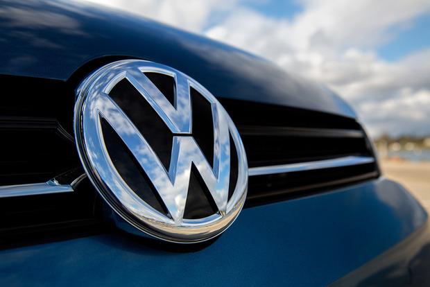 Продажи новых авто в Украине выросли: названы ТОП-5 популярных марок