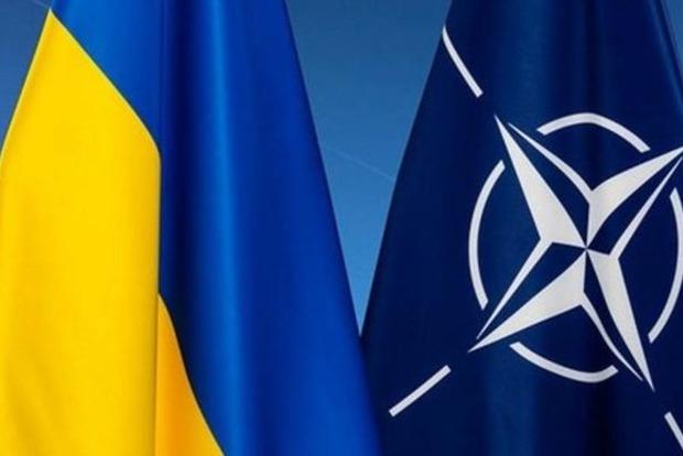 Латвия выступит в поддержку предоставления Плана действий по членству (ПДЧ) в НАТО для Украины.