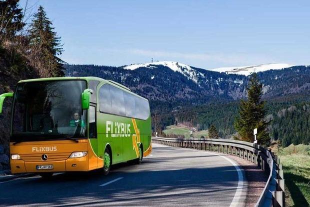 Не самолетами едиными. Известный немецкий автобусный лоукостер выходит на украинский рынок