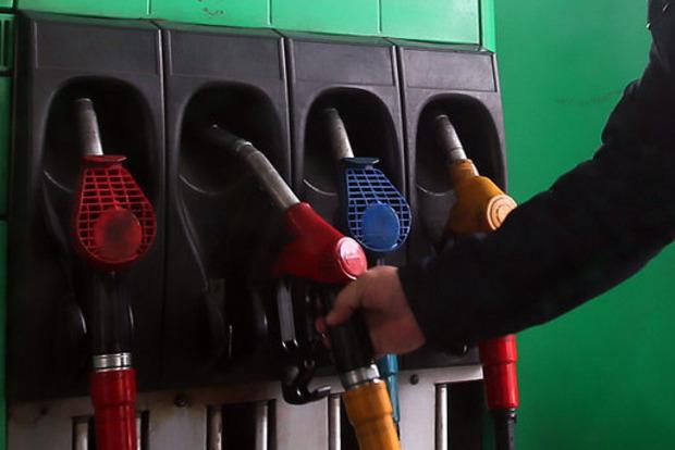 Эксперты объяснили, почему в Украине рекордно дорожает топливо