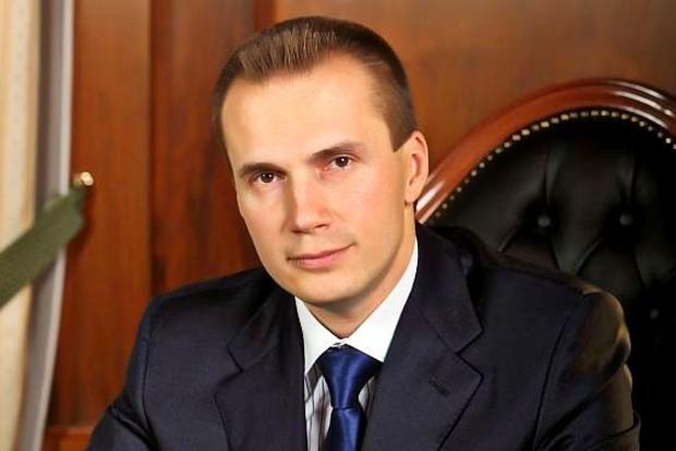 Адвокат: Суд не нашел доказательств причастности сына Януковича к расстрелам на Майдане