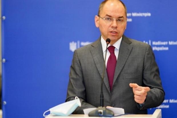 Степанов рассказал о сроках поставки вакцины
