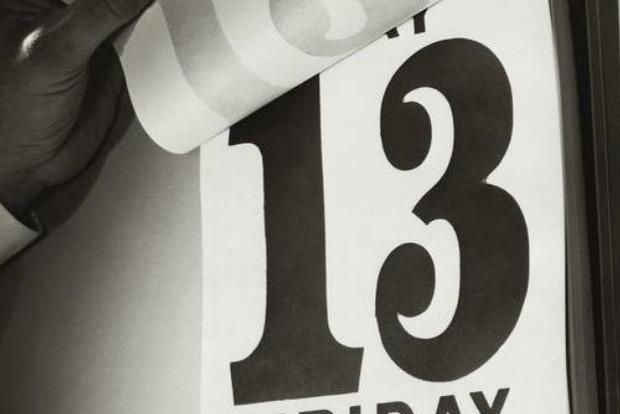 Пятница 13-го: приметы и суеверия в этот день