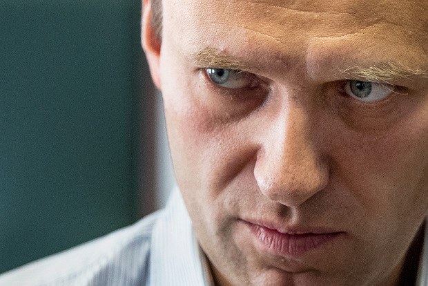 Times: Навального отравили второй раз перед отправкой в Германию