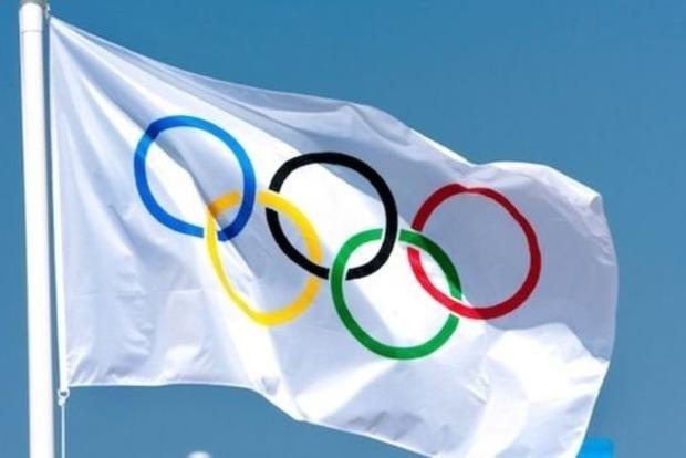 Названы места проведения летних олимпийских игр 2024 и 2028