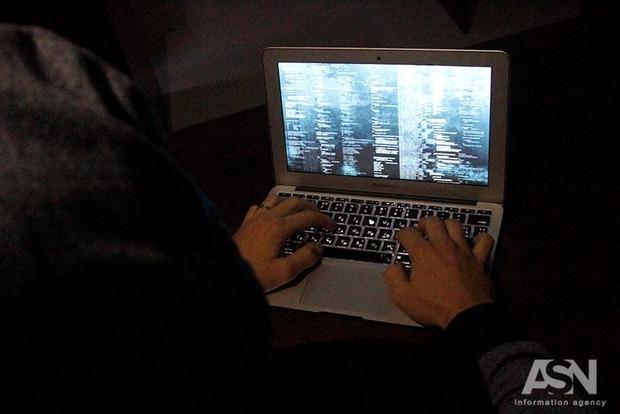 Порошенко, Аваков… русские хакеры замахнулись нааккаунты украинских топ-политиков