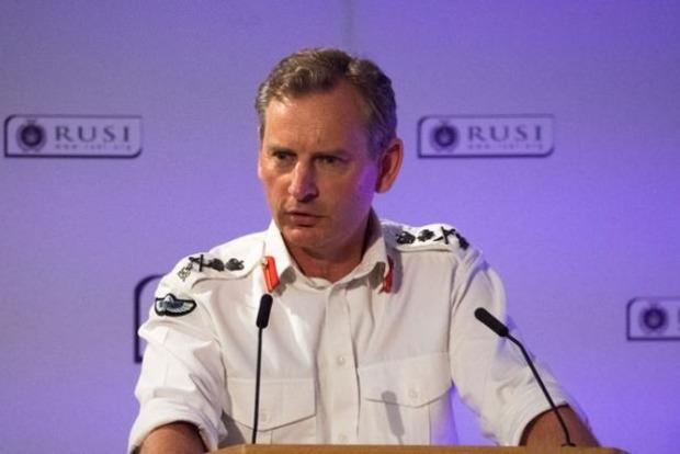В Британии Россию назвали опаснее «Аль-Каиды» и ИГИЛ