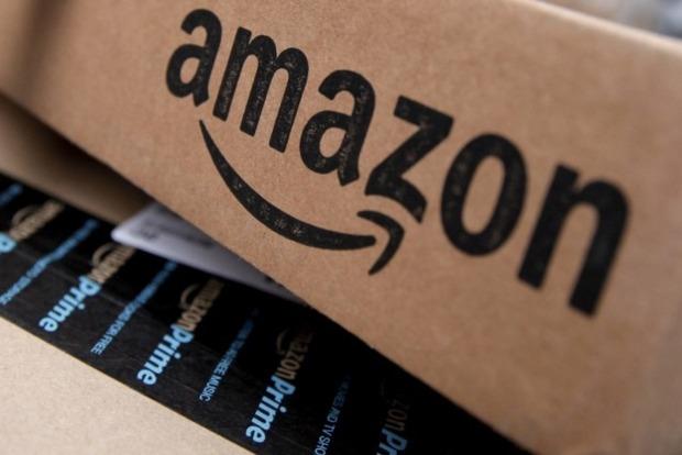Финансовый аналитик Amazon торговал инсайдерской информацией