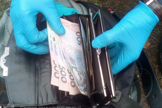 Фальшивомонетчики сбывали поддельные купюры в 3 областях Украины – полиция
