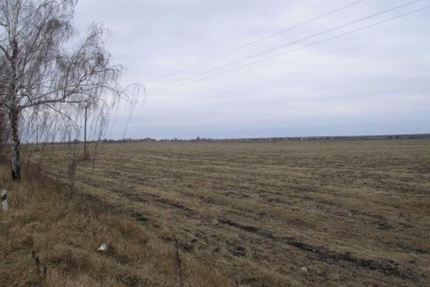 рыбалка в вольнянском районе запорожской области