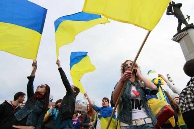 Как Путин три года назад начал «спасать» Донецк