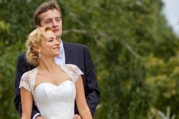 Невестка Порошенко зарегистрировала свой торговый знак