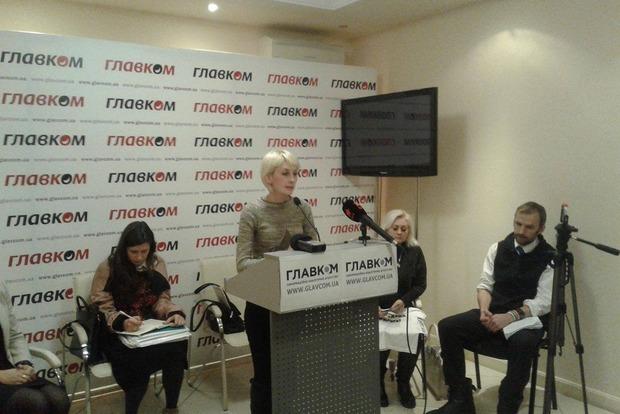 Адвокаты Безъязыкова заявили, что его преследуют как свидетеля в деле Иловайского котла