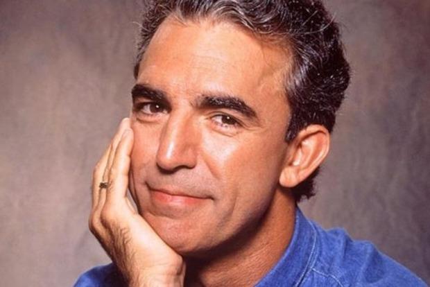 Скончался известный голливудский комик Джей Томас
