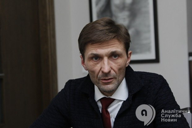 Адвокат Виталий Титич: Расследование убийств правоохранителей 20 февраля — ключ к раскрытию преступлений против майдановцев