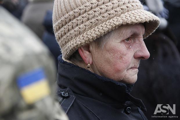 Возле Кропивницкого загадочно погибли два контрактника ВДВ