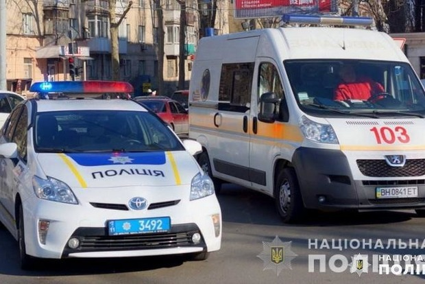 Неизвестное вещество: в Луганской области массовое отравление детей