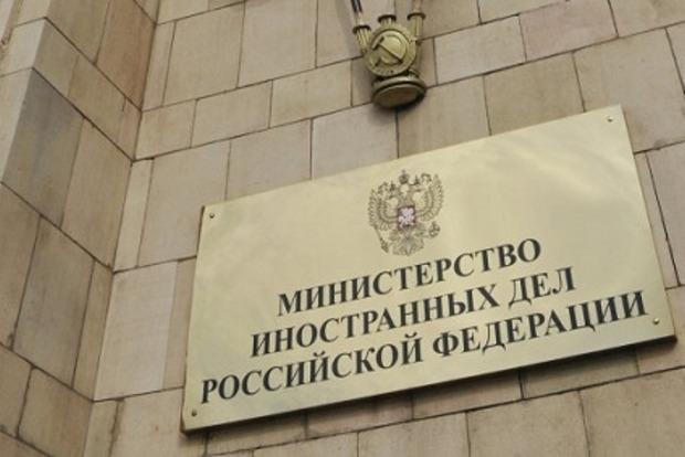 Россия не собирается выполнять решение Совета Европы по Крыму