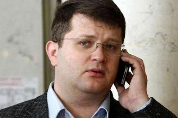 «Батькивщина» назвала ложью поездку Тимошенко на инаугурацию Трампа