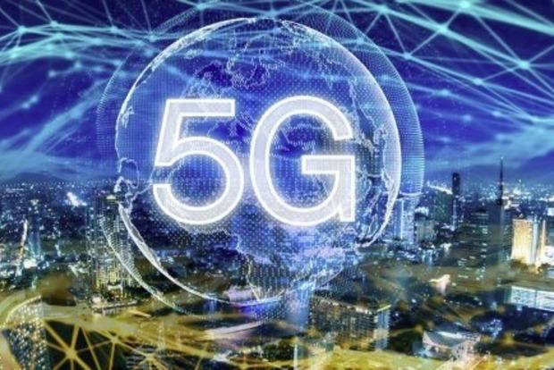 Установлен рекорд скорости связи 5G