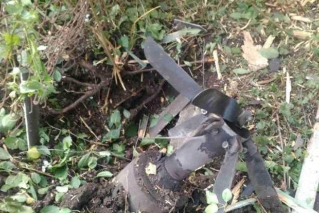 Населені пункти поблизу Калинівки очистили від снарядів, люди можуть повертатись