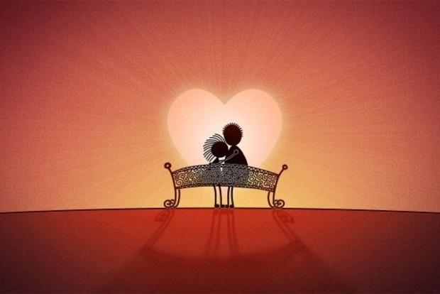 Эмоции зашкаливают: Любовный гороскоп на 30 октября