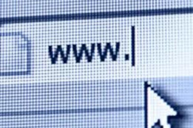 Євросоюз запустив сайт для протидії дезінформації зРосії