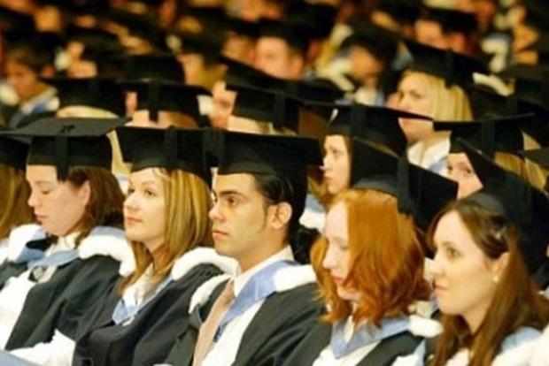 Более 86% студентов в Канаде находят работу в течение шести месяцев после обучения
