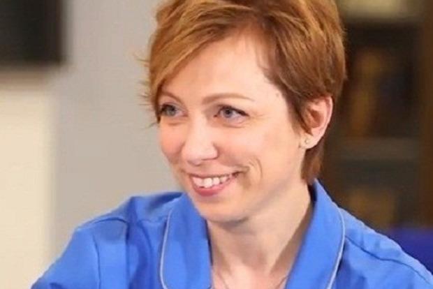 Ведущая Квартирного вопроса Наталья Мальцева заболела раком