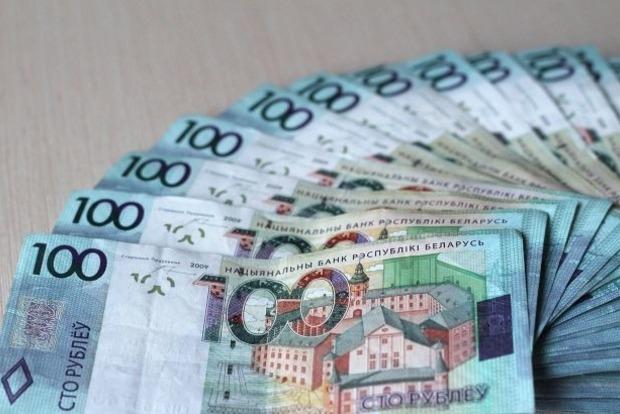Всплыла правда о заоблачных пенсиях в Беларуси