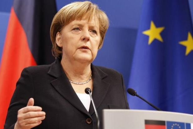 Конец переговорам с ЕС. Турция хочет ввести смертную казнь