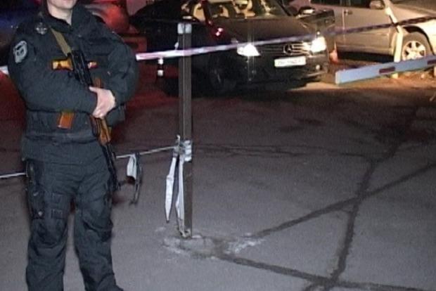Убитый в Киеве бизнесмен владел рестораном в Одессе
