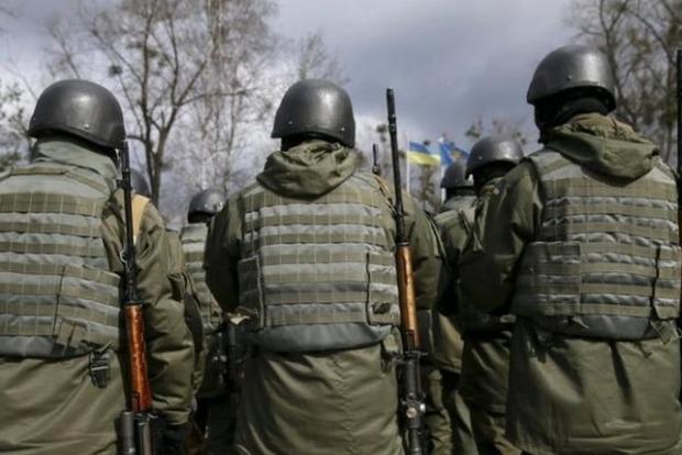 В Україні можуть достроково припинити воєнний стан