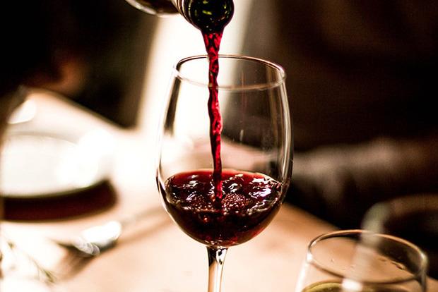 Сколько можно выпивать спиртного без вреда для здоровья