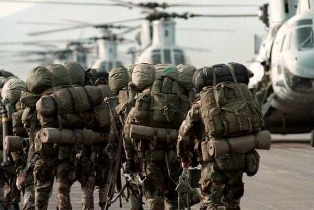 На случай войны с РФ: НАТО создаст два новых подразделения
